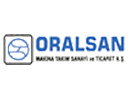 Oralsan
