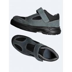 NAPRON Çelik Burunlu İş Ayakkabısı Çeşitleri