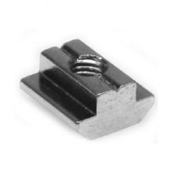 SIGMA PROFIL 10 KANAL T KANAL SOMUNU M4 (K10 M4)