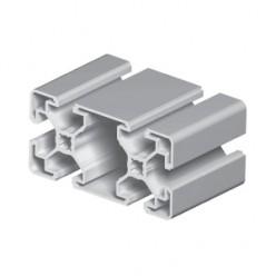40x80 Sigma Profil 10 Kanal