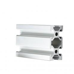 20x40 V Slot Sigma Profil