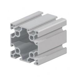 60X60 Sigma Profil 8 Kanal