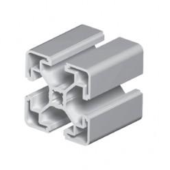 40x40 Sigma Profil 8 Kanal