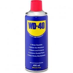 WD 40 PAS SOKUCU 400ML