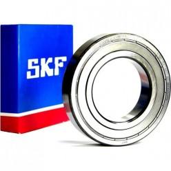 6000 Seri SKF Rulmanlar (Seçenekli) Orjinal Ürün