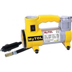 Mini Hava Kompresörü - 140 Psi MyTOL
