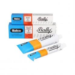 Bally Yapıştırıcı 50 gr - 400 gr - 850 gr - 3,2 kg - 15 kg
